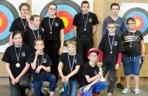 21 mai 2016 amical jeunes a Montauban