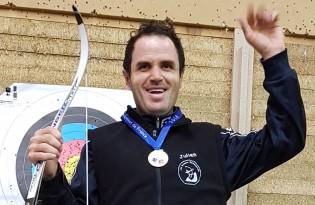 Julien Tondini recadré