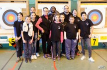 Concours jeune St Etienne de Tulmont 20 fevrier 2016